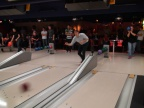 Bowling Cup 2008